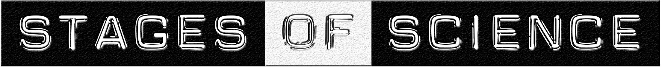 sos-logo-uden-undertekst