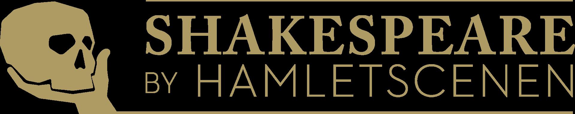 HS-Logo-Hamletscenen-Branding-GULD