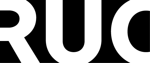 RUC_BLACK_CMYK