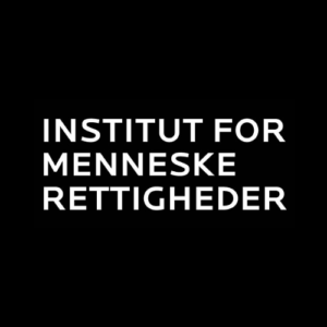 Bridging disability and internships