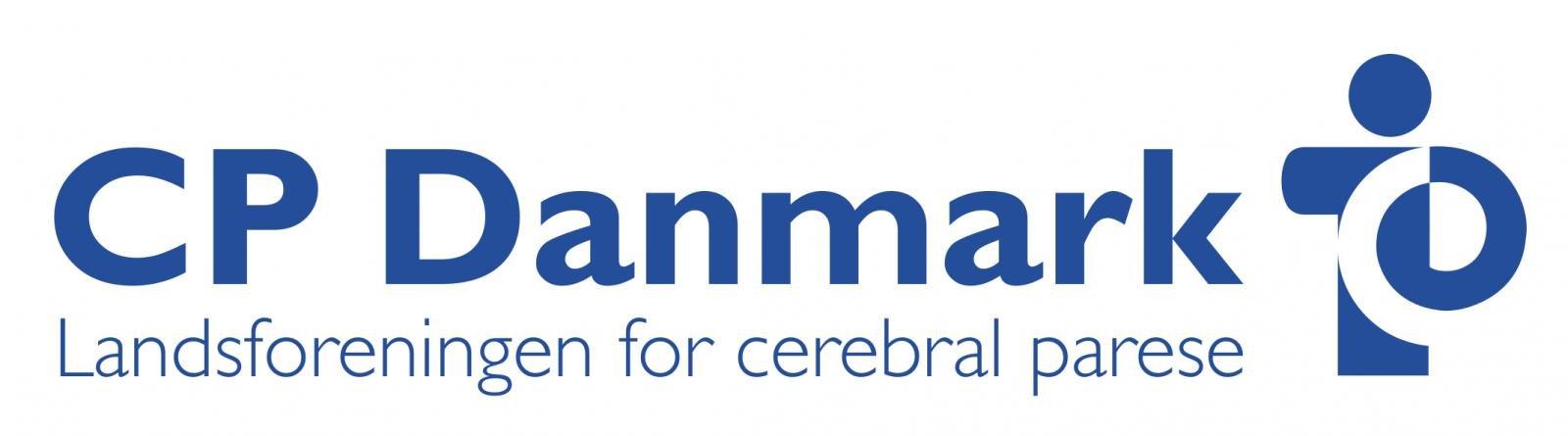 CP_Danmark (1)