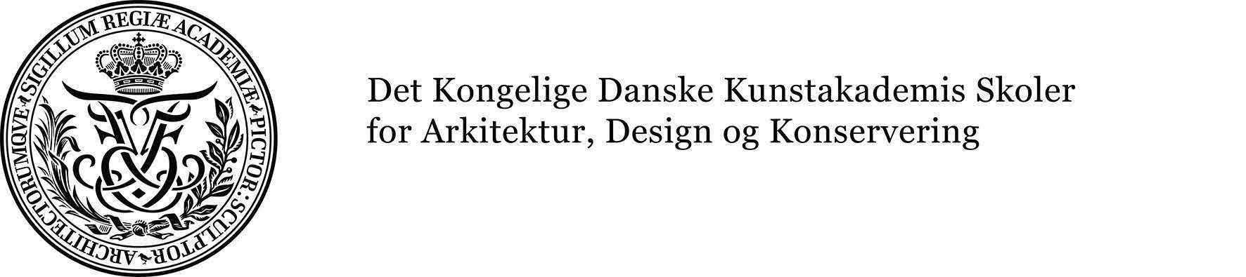 kadk-dk-logo