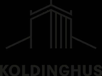 koldinghus_logo_black_01_3872