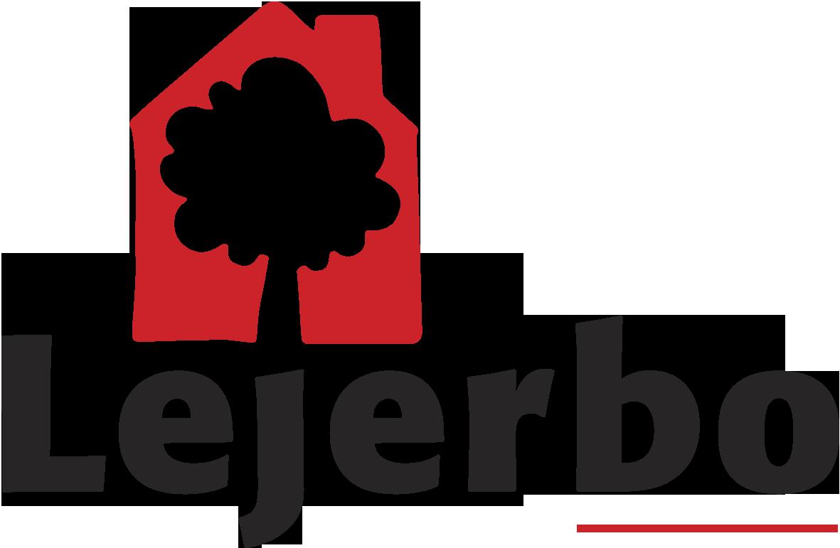 lejerbo logo RGB uden baggrund