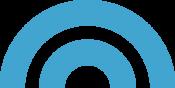 symbol_8_blue